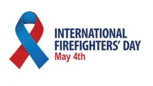 firefightersday_1462356048285_1258852_ver1.0