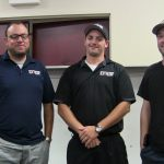 Continuing Education – Fire and Smoke Restoration Technician