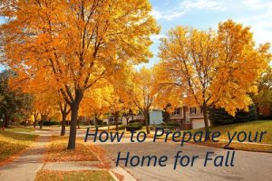 how-to-prepare-your-home-for-fall