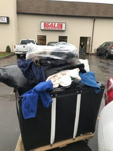 sals-clothing-drive-2016