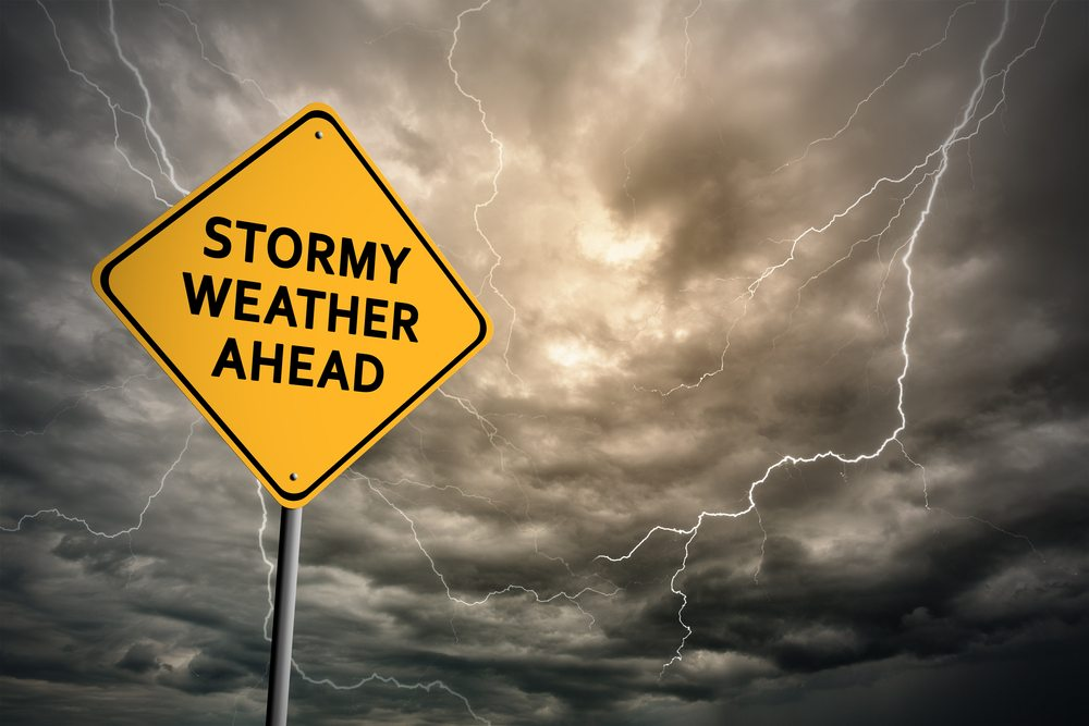 Storms bring in out of town contractors who could be scamming you, know the signs to look for | Storm damage restoration and construction services by DRS Disaster Restoration Services of Portland, CT, MA, and RI