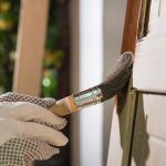 7 Home Improvement Projects to Finish This Fall