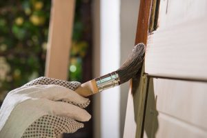 Home improvement tips from DRS Disaster Restoration Services of Portland, Middletown, New Britain, New Haven, Norwich, CT, Springfield, Chicopee, Worcester, Framingham, MA, and Providence, Warwick, Taunton, and Fall River, RI