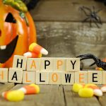 8 Halloween Home Safety Measures to Welcome Trick-or-Treaters