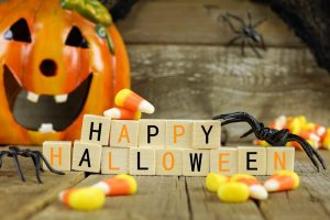 Halloween Home Safety Tips from DRS Disaster Restoration Services
