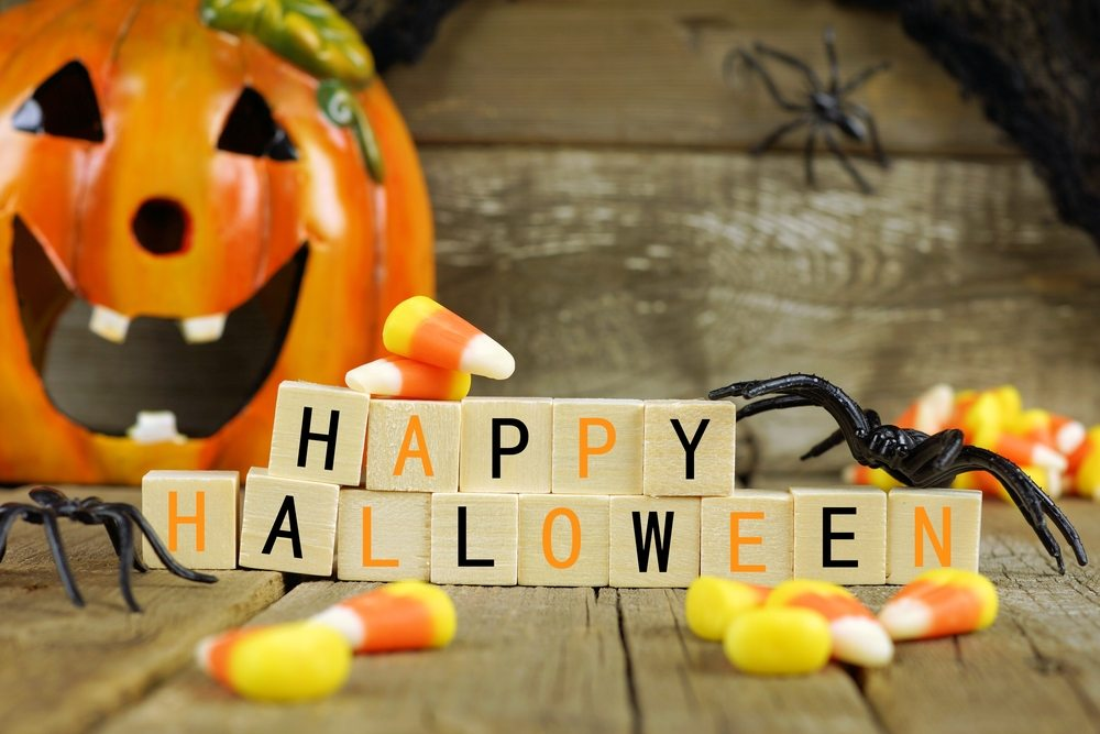 Halloween Home Safety Tips DRS Disaster Restoration Services of Portland, Middletown, New Britain, New Haven, Norwich, CT, Springfield, Chicopee, Worcester, Framingham, MA, and Providence, Warwick, Taunton, and Fall River, RI