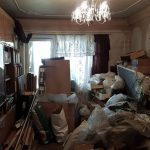 Prevent a Hoarding Tenant from Damaging Your Property