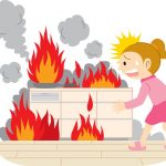 10 Home Fire Hazards and How to Avoid Them