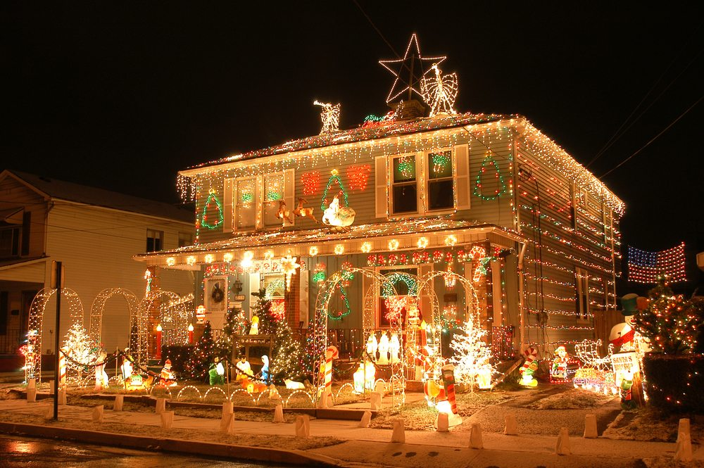 Holiday-Decorating-Safety-Tips-Home-Prevent-Exterior-Damage-DRS ...