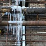 Cold Weather Maintenance Checklist for Commercial Buildings