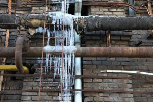 cold weather commercial building maintenance tips DRS Disaster Restoration Services of Portland, Middletown, New Britain, New Haven, Norwich, CT, Springfield, Chicopee, Worcester, Framingham, MA, and Providence, Warwick, Taunton, and Fall River, RI