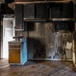 Don't Let Your Healthy New Year's Resolution Increase Your Risk for Kitchen Fires