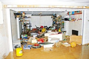 basement flooding due to extreme winter weather and groundwater melting DRS Disaster Restoration Services of Portland, Middletown, New Britain, New Haven, Norwich, CT, Springfield, Chicopee, Worcester, Framingham, MA, and Providence, Warwick, Taunton, and Fall River, RI