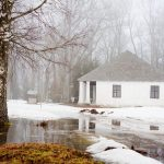 The Dos and Don'ts When Water Floods Your Home