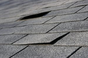 check out the roof for signs of damage or needed repairs to help prevent water damage to home | DRS Disaster Restoration Services of Portland, Middletown, New Britain, New Haven, Norwich, CT, Springfield, Chicopee, Worcester, Framingham, MA, and Providence, Warwick, Taunton, and Fall River, RI