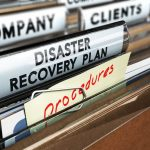 What's Your Severe Weather Emergency Response Plan?