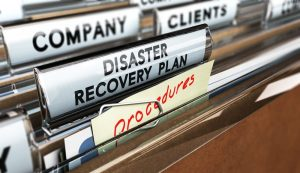 prepare for disaster to your commercial business or property by creating or updating an emergency response plan | DRS Disaster Restoration Services of Portland, Middletown, New Britain, New Haven, Norwich, CT, Springfield, Chicopee, Worcester, Framingham, MA, and Providence, Warwick, Taunton, and Fall River, RI