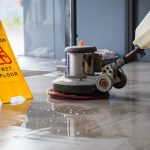 provide a deep cleaning to floors and carpet as part of spring maintenance cleaning for commercial space | DRS Disaster Restoration Services of Portland, Middletown, New Britain, New Haven, Norwich, CT, Springfield, Chicopee, Worcester, Framingham, MA, and Providence, Warwick, Taunton, and Fall River, RI