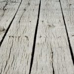 backyard safety tip check patio and decks for signs of wear or damage | DRS Disaster Restoration Services of Portland, Middletown, New Britain, New Haven, Norwich, CT, Springfield, Chicopee, Worcester, Framingham, MA, and Providence, Warwick, Taunton, and Fall River, RI