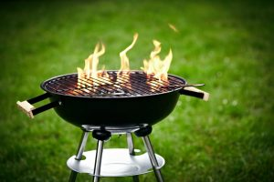 fire safety tips for safe bbq grilling this summer | DRS Disaster Restoration Services of Portland, Middletown, New Britain, New Haven, Norwich, CT, Springfield, Chicopee, Worcester, Framingham, MA, and Providence, Warwick, Taunton, and Fall River, RI