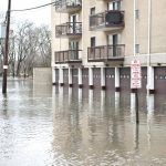 Prevent Flood Damage in Your Commercial Property