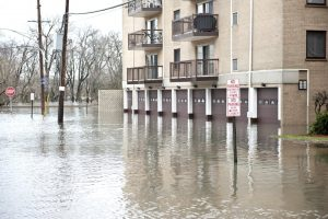 Tips to prevent commercial flood damage | DRS Disaster Restoration Services of Portland, Middletown, New Britain, New Haven, Norwich, CT, Springfield, Chicopee, Worcester, Framingham, MA, and Providence, Warwick, Taunton, and Fall River, RI