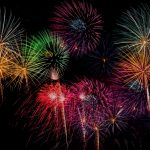 Tips to Keep You, Your Guests, and Your Home Safe on July 4th