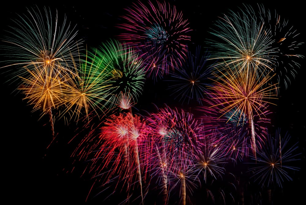fireworks sparkler safety tips to avoid fire damage this July 4th holiday | DRS Disaster Restoration Services of Portland, Middletown, New Britain, New Haven, Norwich, CT, Springfield, Chicopee, Worcester, Framingham, MA, and Providence, Warwick, Taunton, and Fall River, RI