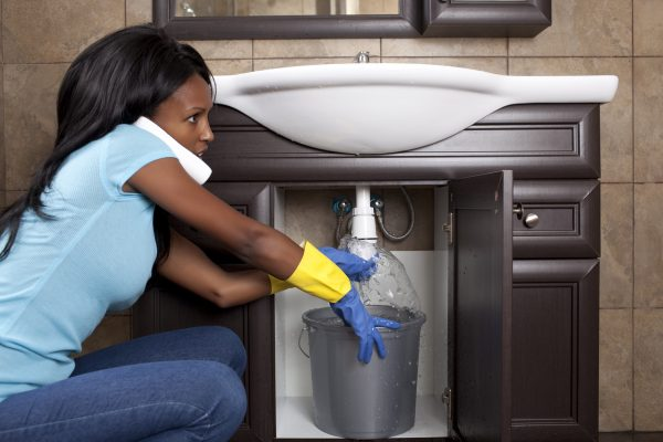 water damage restoration bridgeport, water damage cleanup bridgeport, water removal bridgeport