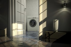 water damage cleanup new haven, water damage new haven, water removal new haven