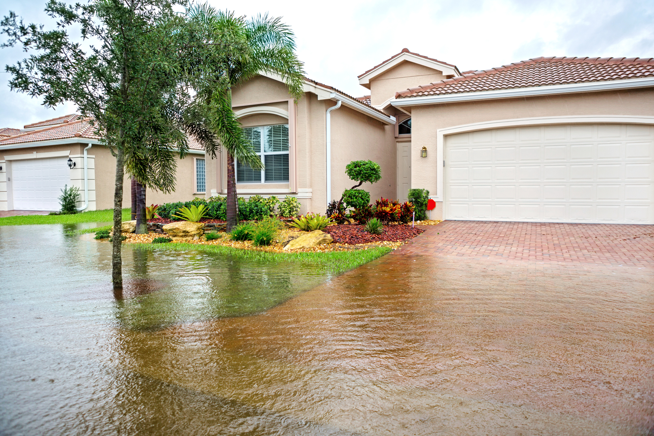 When it comes to water damage, the professionals at Disaster Restoration Services in Bridgeport know how to take over the problem and help you move forward quickly and safely.