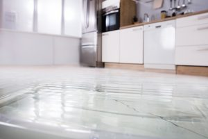 water damage cleanup new haven, water damage new haven, water damage restoration new haven,