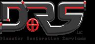 Disaster Restoration Services, LLC.